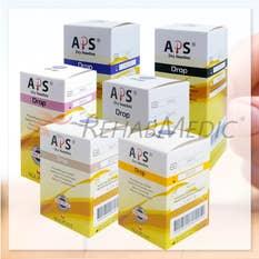 Pack Agujas Punción Seca DROP APS (6 cajas)