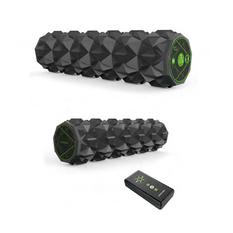 CryoPush Vibrating Foam Roller