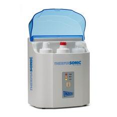 THERMASONIC® Calentador de 3 Geles