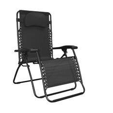 Normatec Zero Gravity Chair