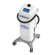 Zamar ZHC Rapid Care