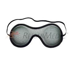 Zimmer Gafas de Protección
