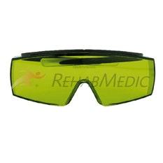 Zimmer Gafas Protección Laser