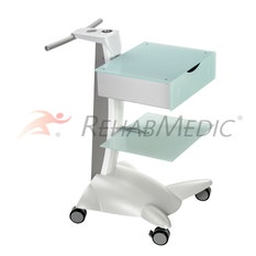 Zimmer Cart Move Physio